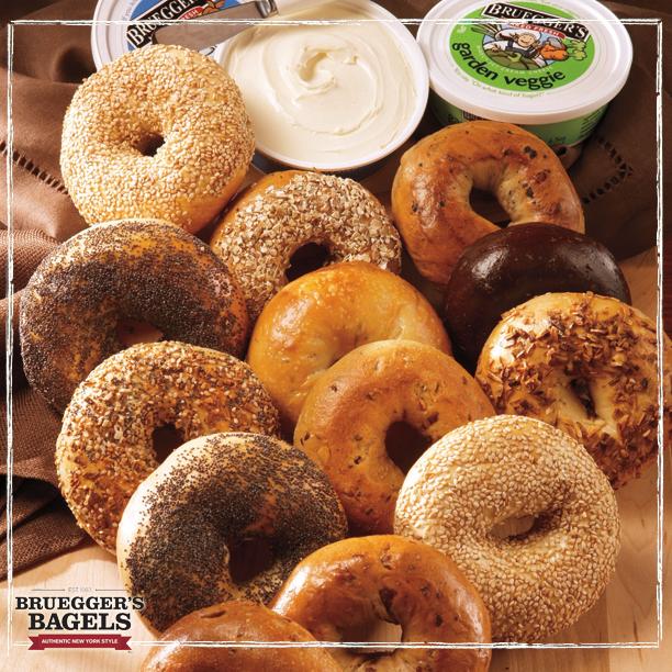 bruegger's_big-bagel-bundle-coupon